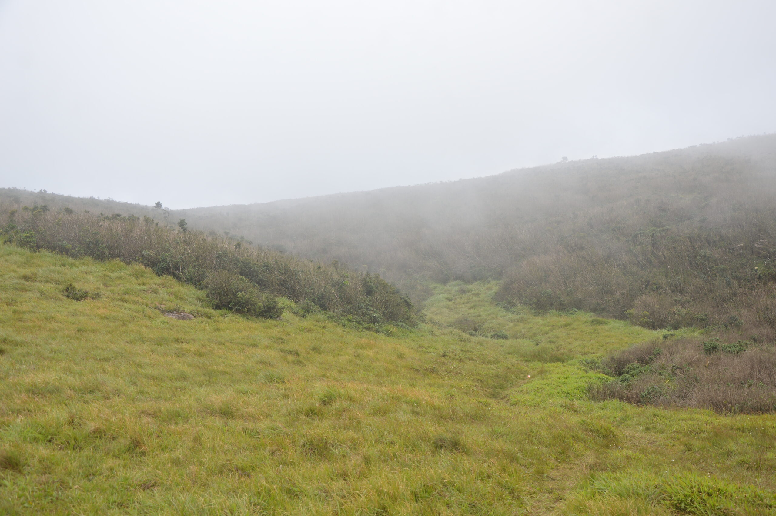 3-Province Trek